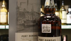 Port-Dundas